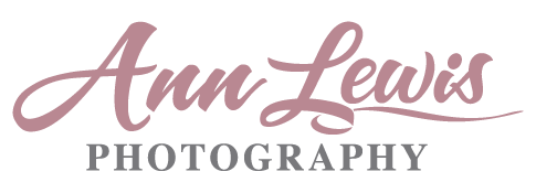 Ann Lewis Photography | Wedding Photographer Newport South Wales