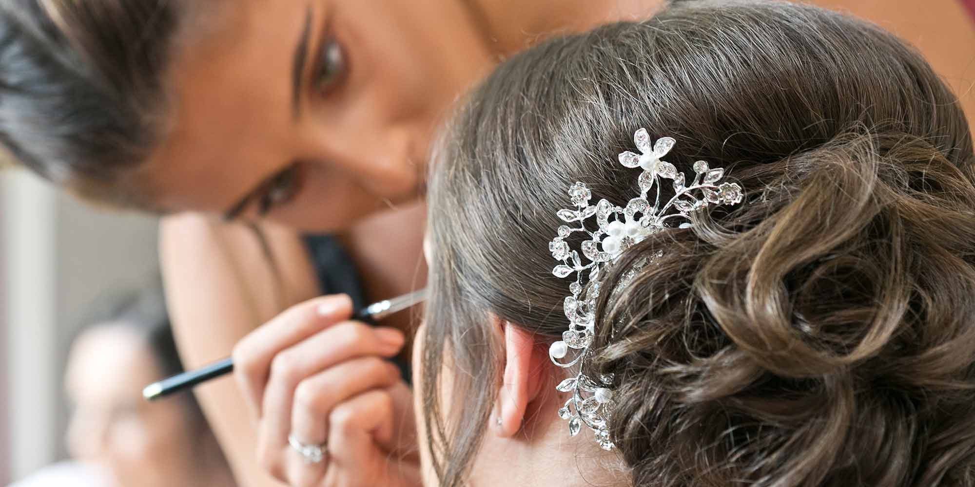 Ann Lewis Photography Wedding Photography South Wales